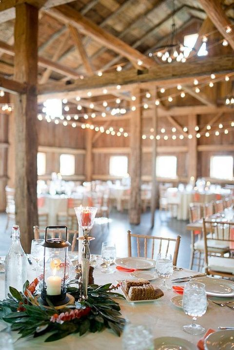 barn_wedding_39