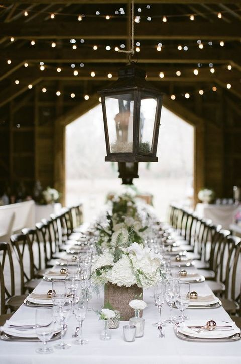 barn_wedding_44