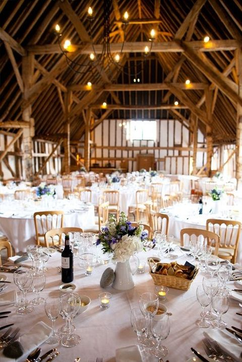 barn_wedding_45