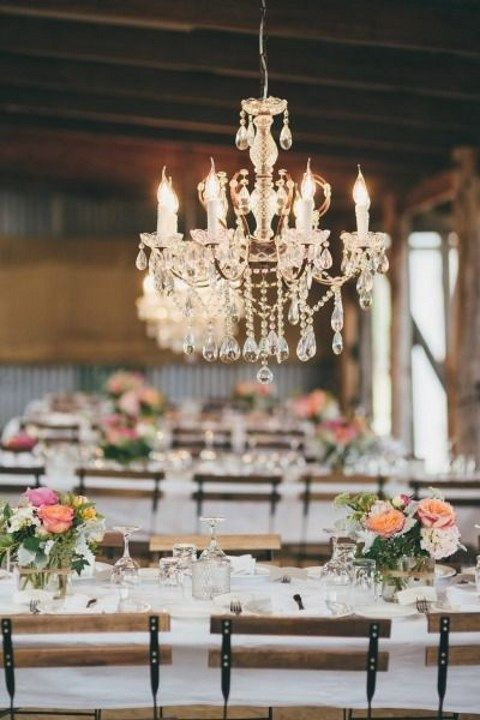 barn_wedding_47