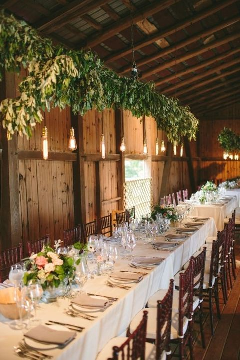 barn_wedding_52