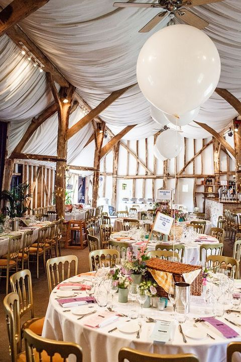barn_wedding_53