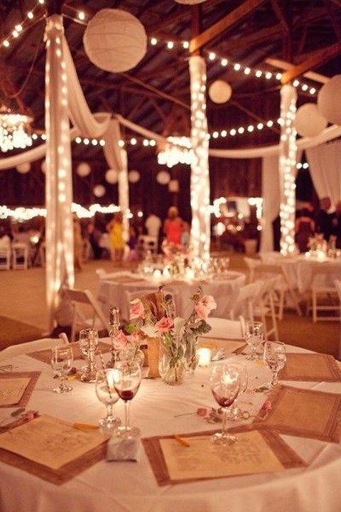 barn_wedding_54