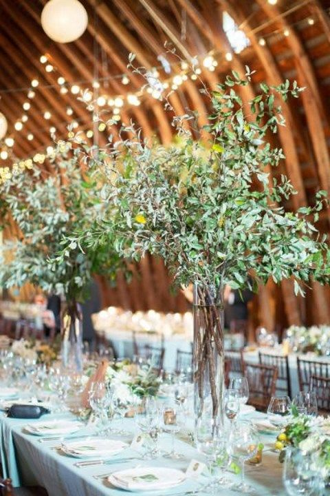 barn_wedding_55