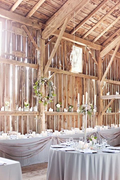 barn_wedding_57