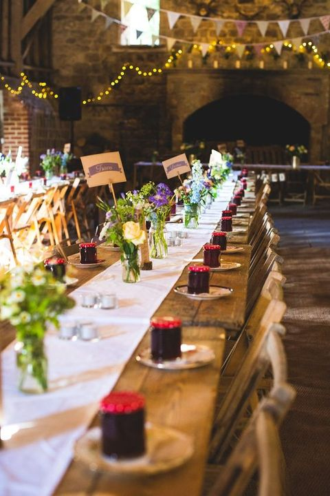 barn_wedding_61