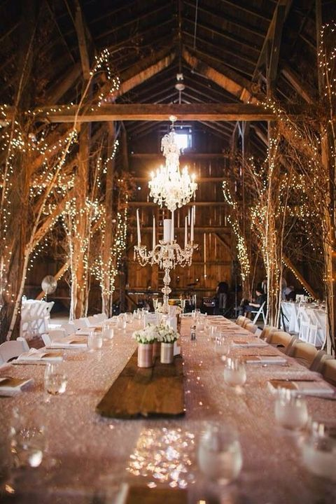 barn_wedding_lights_09