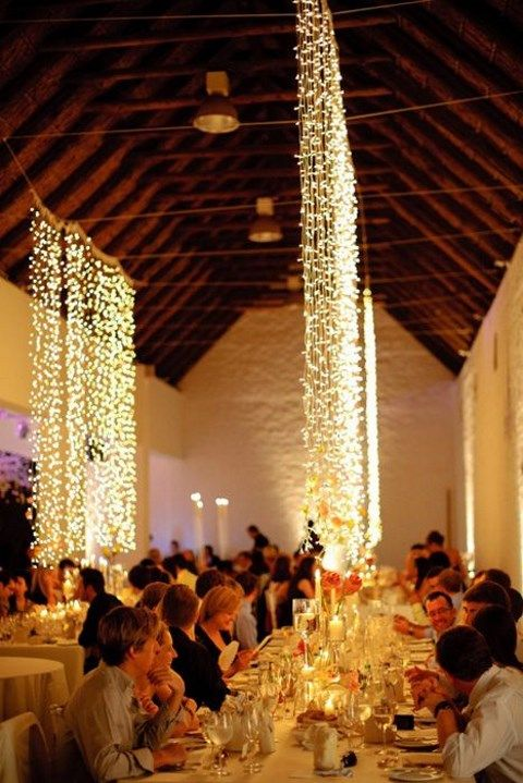 barn_wedding_lights_34