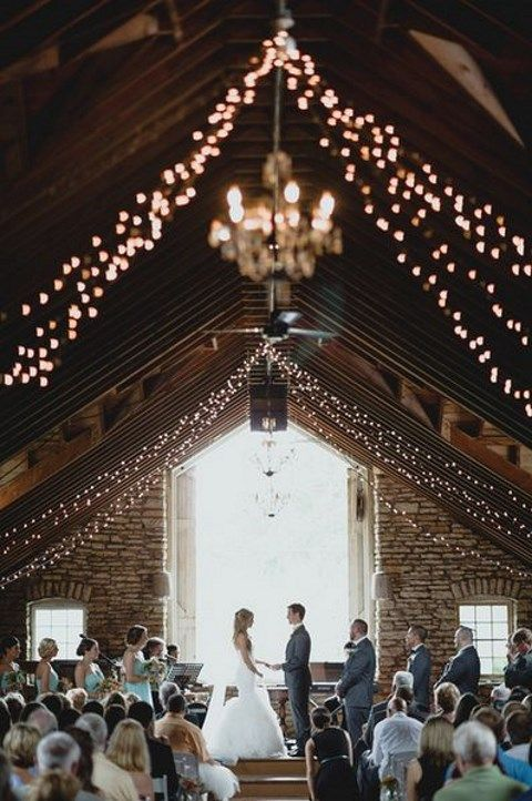 barn_wedding_lights_46