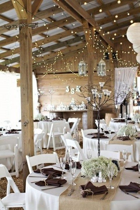barn_wedding_lights_56