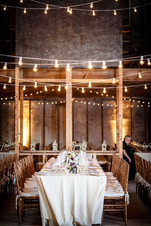 Outdoor Barn Wedding Lighting Ideas Html on wedding table lighting ideas, winter wedding lighting ideas, vintage lighting ideas, elegant country wedding ideas, diy lighting ideas, wedding venue lighting ideas, small country wedding ideas, barn parties ideas, beach wedding lighting ideas, rustic lighting ideas, country lighting ideas, horse barn lighting ideas, barn weddings in maryland, barn photography ideas, wedding reception lighting ideas, indoor barn lighting ideas, outdoor wedding lighting ideas, barn dance lighting ideas, may wedding ideas, fall wedding lighting ideas,