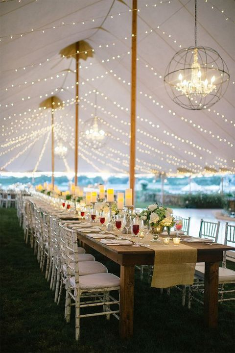 barn_wedding_lights_69