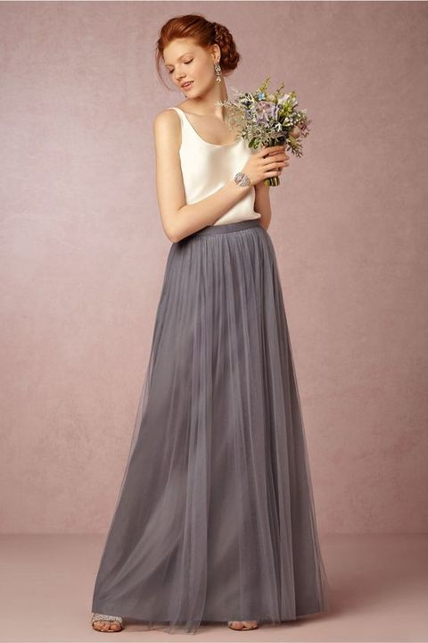 bridesmaid_separates_02