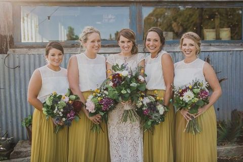 bridesmaid_separates_03