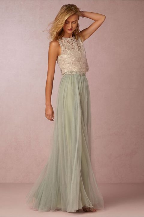 bridesmaid_separates_04