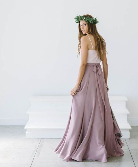 bridesmaid_separates_06