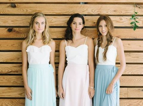 bridesmaid_separates_07