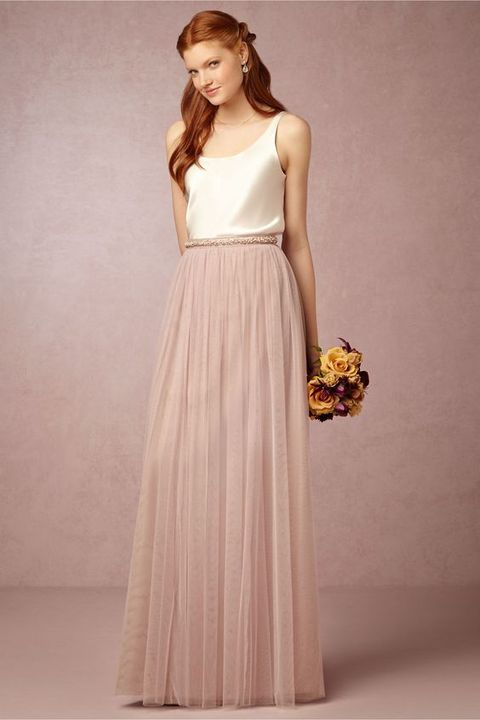 bridesmaid_separates_08