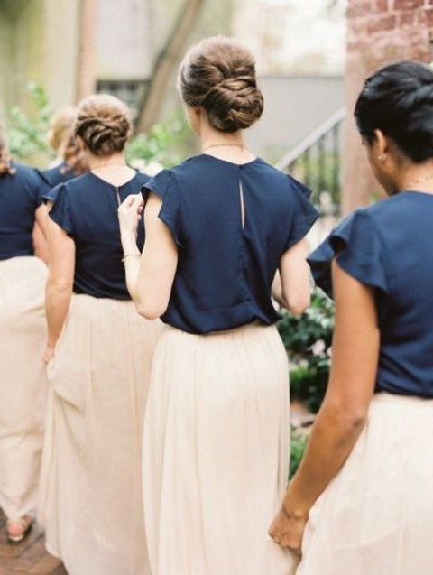 bridesmaid_separates_09