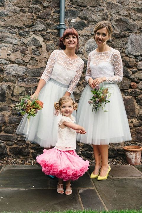 bridesmaid_separates_13