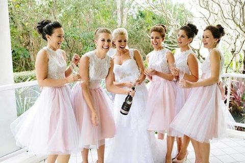 bridesmaid_separates_15
