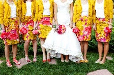 bridesmaid_separates_17