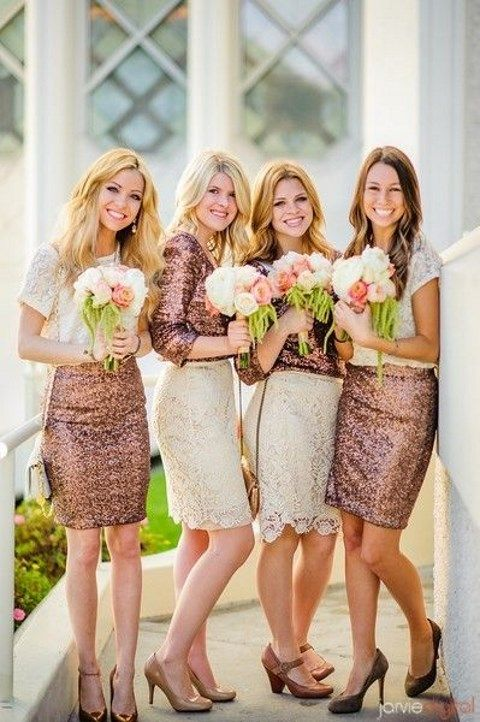 bridesmaid_separates_18