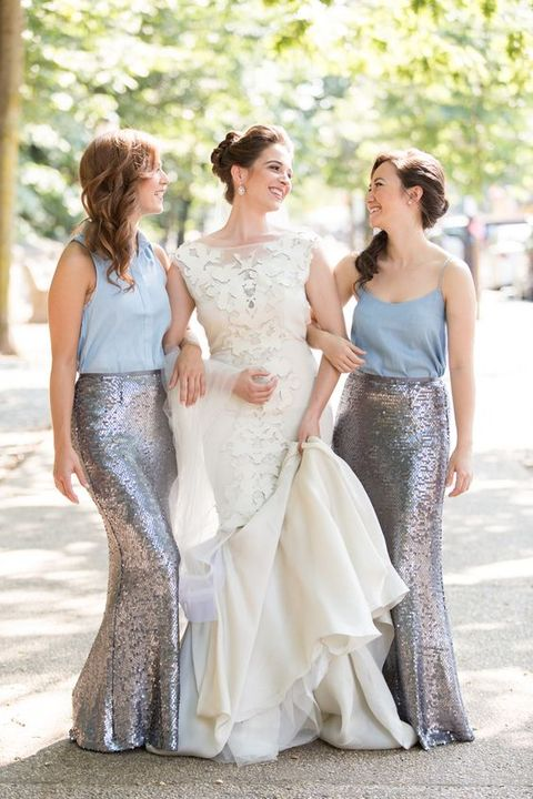 bridesmaid_separates_19