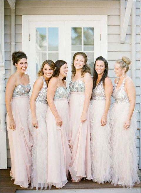 bridesmaid_separates_21