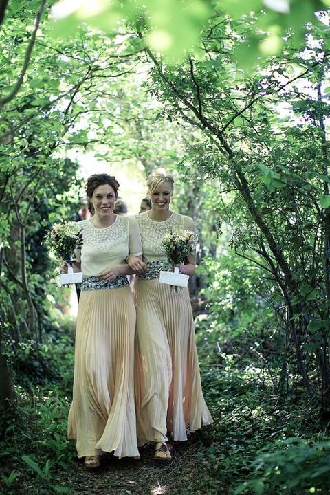bridesmaid_separates_26
