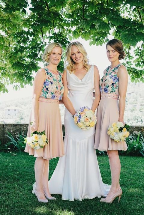 bridesmaid_separates_27