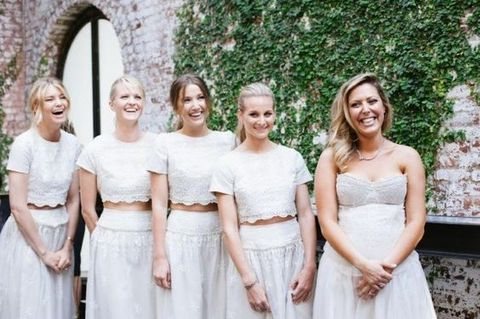 bridesmaid_separates_28