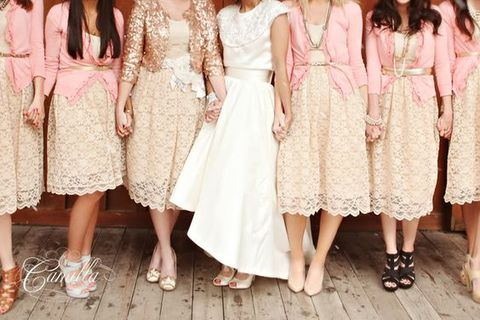 bridesmaid_separates_29