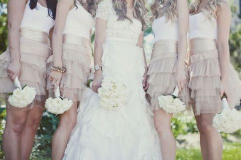 bridesmaid_separates_31