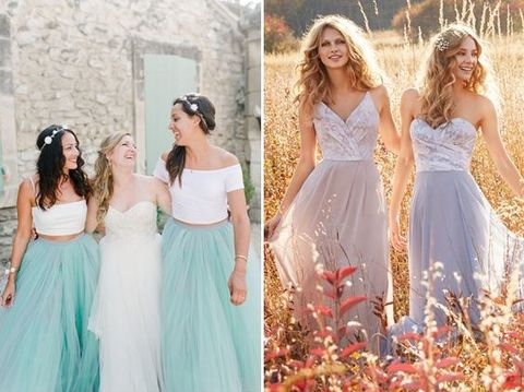 bridesmaid_separates_32