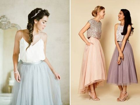 bridesmaid_separates_33