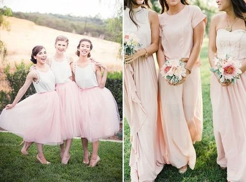 bridesmaid_separates_34