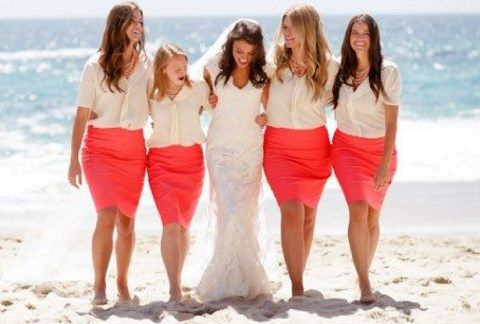 bridesmaid_separates_37
