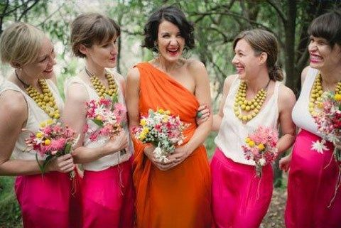 bridesmaid_separates_40