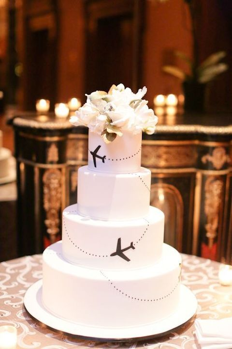 travel_wedding_09