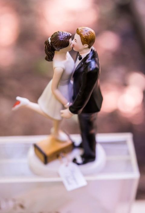travel_wedding_15