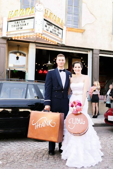 travel_wedding_19