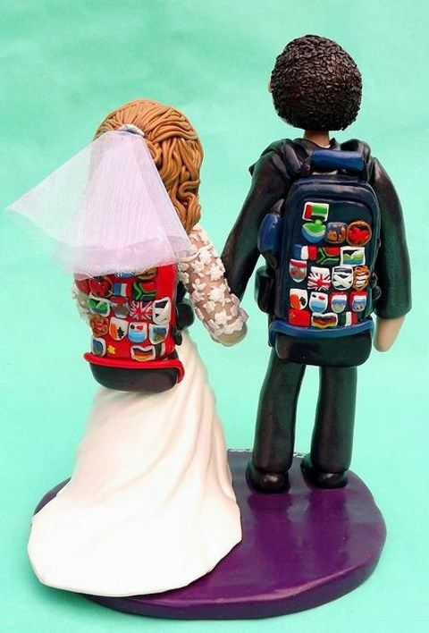 travel_wedding_27