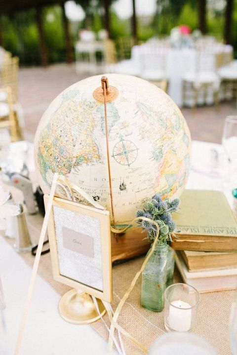 travel_wedding_29