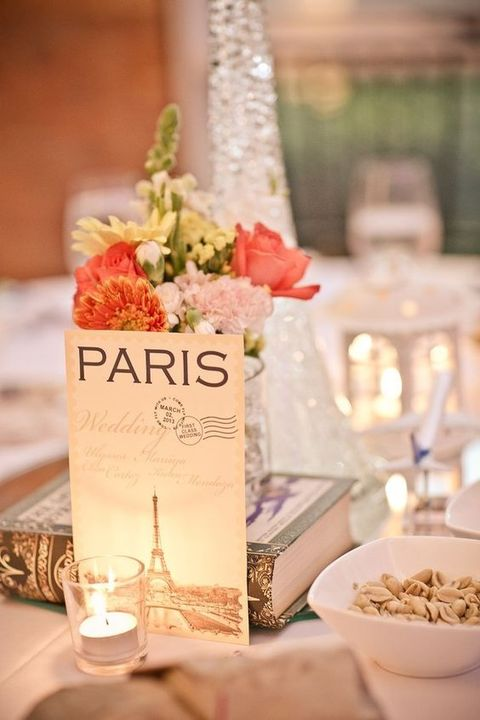travel_wedding_47