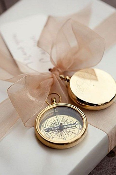 travel_wedding_68
