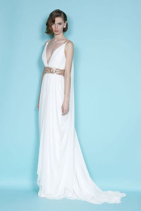 greek_dress_16