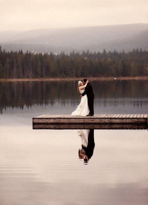 lake_wedding_01