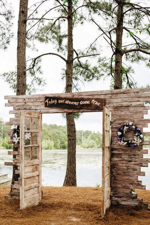lake_wedding_03