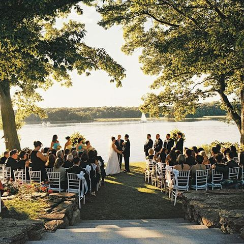 lake_wedding_05